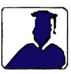 Logo of CFAE Guardaraia